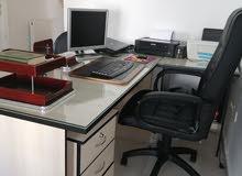 مكتب لبيع