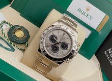 رولكس كونغراف Rolex Chronograph