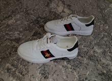 حذاء قوتشي