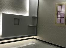 تملك ملحق روف 5 غرف مع السطح للبيع في جده بسعر مغري