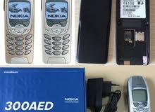 Nokia 6310i available