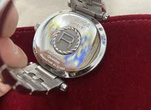 special edition robergé watch from mouawad