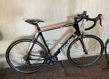 bike Cervélo R5  full carbon  like new