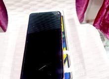 هاتف A80 النقال مايشكي من شي الكسر في الزقه السعر