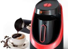 ماكية القهوة من سايونا الأكثر من رائعه أصلية ومكفوله