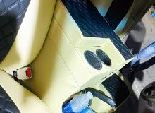 car Accessories for sale