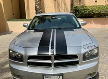 2010 Dodge Charger SXT v6 197km (055_4215_999)