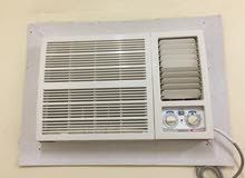 For air-condition 1.5 tonne
