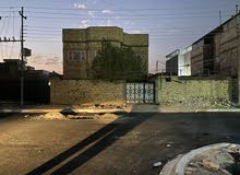 بيت للبيع (ياسين خريبط)