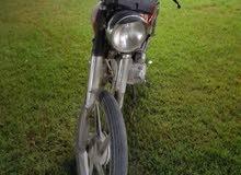 للبيع mtr 125cc