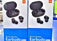 earbuds.  now only 9BD.   excellent quality