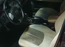 Mazda 6 Ultra 2009