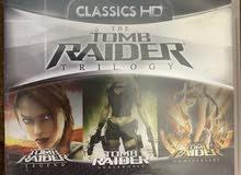 تومب رايدر سوني 3  tomb raider