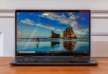 HP ENVY X360 (Convertible Laptop)
