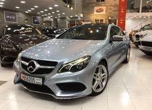 Mercedes Benz 2014 model