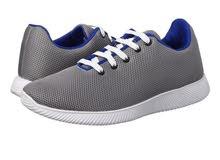 حذاء من ساليرنو