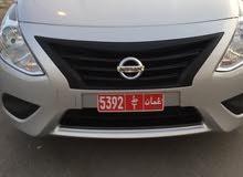 ALBAZ RENT CAR