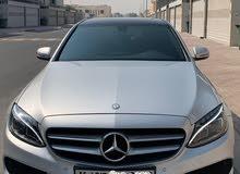 Mercedes Benz C200 - Excellent Condition