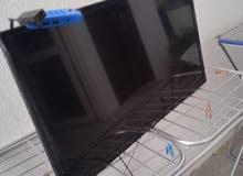 تلفزيون مع سلندر غاز دبي