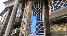 بيت للبيع  حي الغدير ياسين خريبط