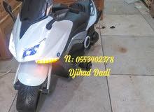 moto électrique pour enfant tmax