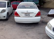 Nissan sunny good condition