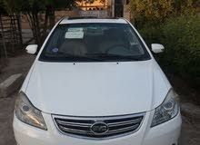 For sale Used BYD G3