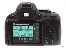 Camera  DSLR Cameras for sale - specs are very advanced and price cannot be missed