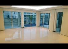 rent villa 6bed room in amwaj