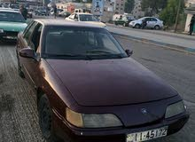 Daewoo Espero 1993 - Used