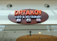 I need Filipino waiter in my restaurant  in Salalah