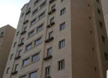 لايجار عمارات لشركات والوزارات حسب الطلب