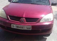 Used 2012 Accent