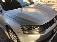 Volkswagen jetta sale 2015model