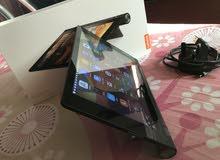 Lenovo yoga 3 No sim WiFi only 8inch 2gb Ram 16gb memory