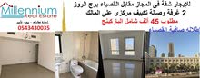 apartment for rent located in Sharjah