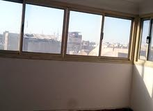 for sale apartment consists of 3 Bedrooms Rooms - Heliopolis