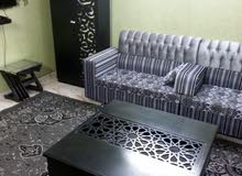 Al Riyadh – Sofas - Sitting Rooms - Entrances with high-ends specs available for sale