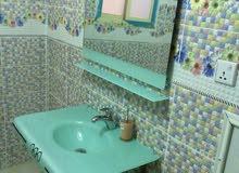 Brand new Villa for sale in TaifShihar