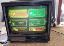 تلفزيون قاريونس 20 مجانا بلاش
