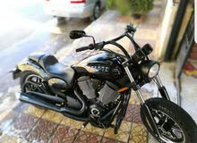 Used Others motorbike made in 2013 for sale