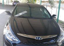 2013 Hyundai Sonata for sale in Zarqa