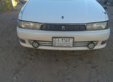 Toyota Krista car for sale 1996 in Basra city