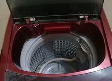 Onida washing machine 6.5 KG sale