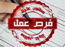 شركة اردنية رائدة تعلن عن حاجتها لعدة وظائف