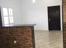 شقة للبيع في ( حي لاقونا )