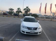 Renault Safran car for sale 2012 in Al Riyadh city