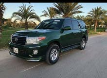 2006 Toyota Sequoia for sale
