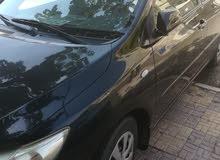 Automatic Toyota Corolla for sale
