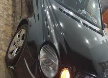 مرسيدس E200  بانوراما 2004